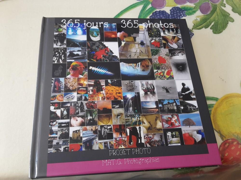 livre-photo-projet